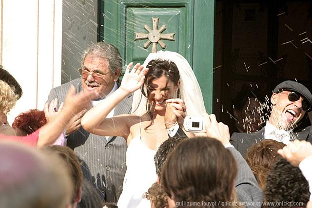 mariage capri italie onickz
