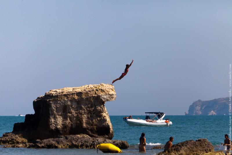 Italia – Puglia – soon!