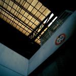 Dark Garage photo par Guillaume Louyot © Onickz Artworks 2011