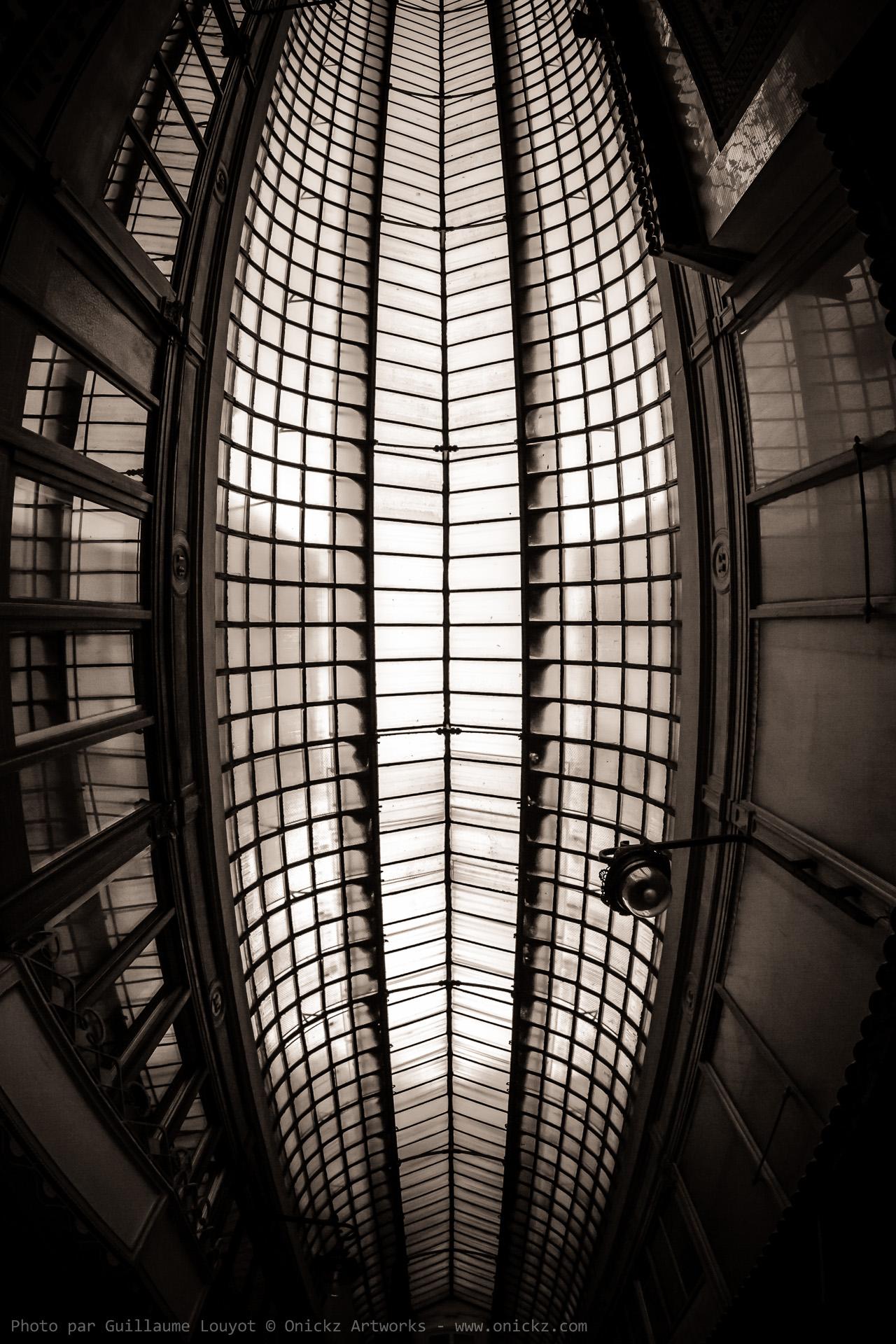 Paris 10.2013 - photo num 36863 par Guillaume Louyot - Onickz Artworks