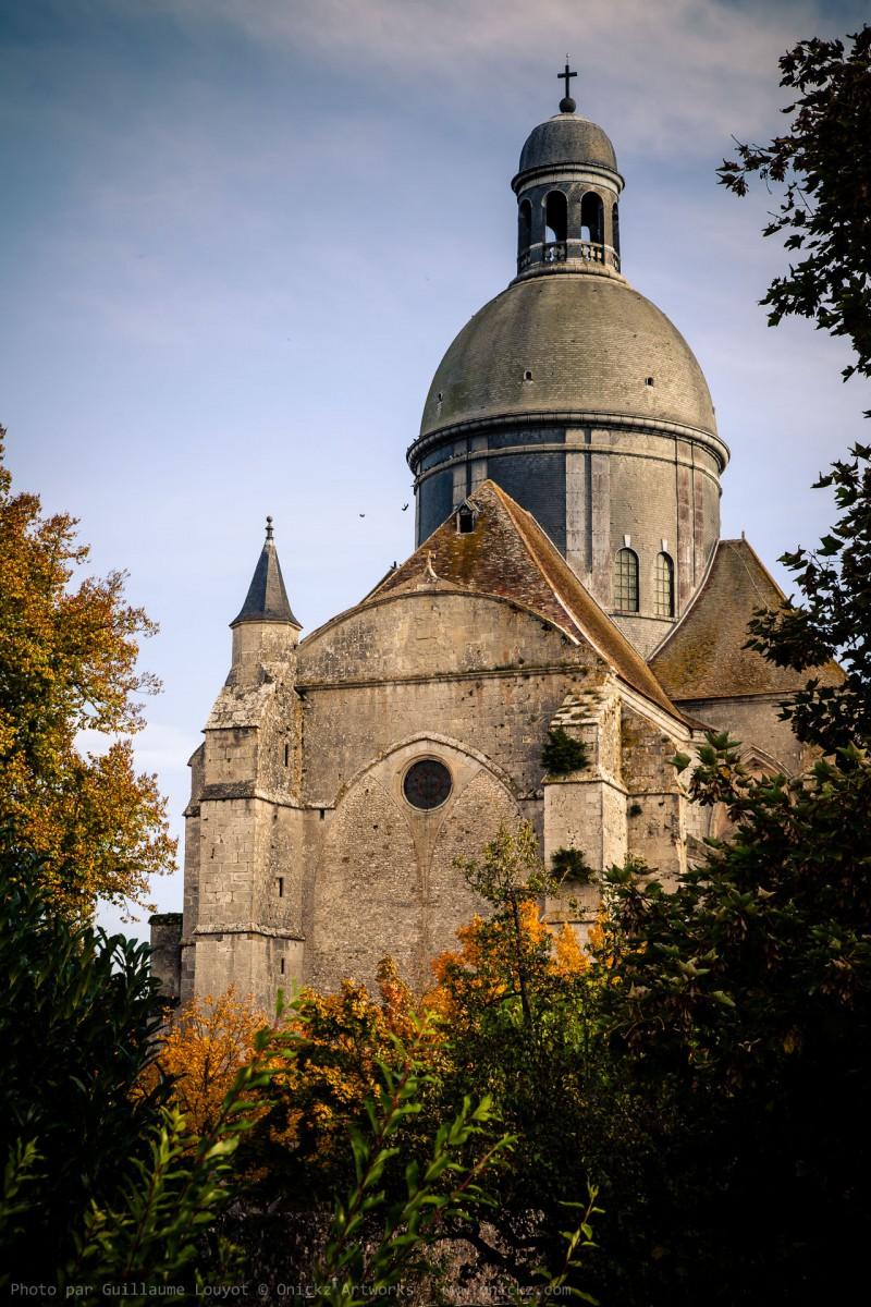 Provins 2013 - photo 37106 par Guillaume Louyot © Onickz Artworks