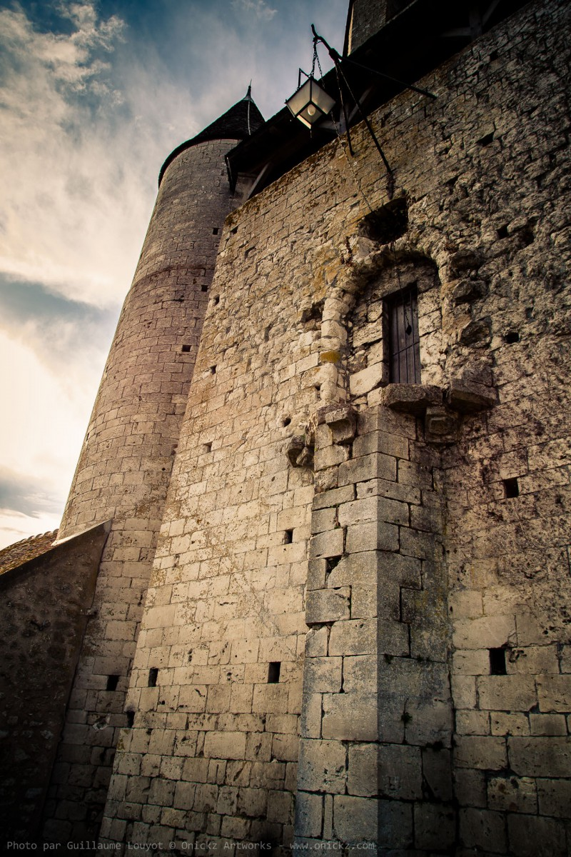 Provins 2013 - photo 37107 par Guillaume Louyot © Onickz Artworks