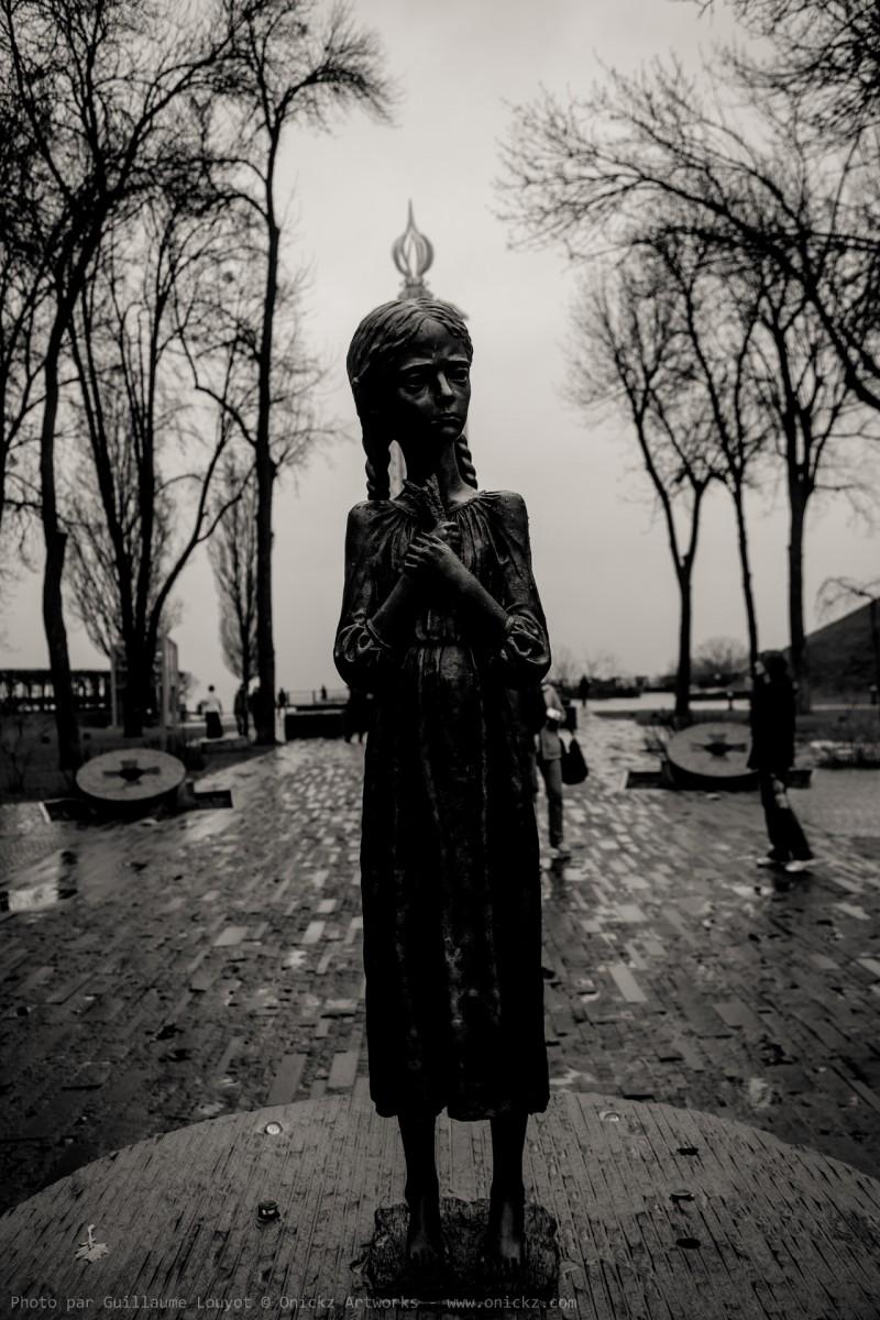 Kiev - Ukraine 04 2012 - photo num 29026 par Guillaume Louyot Onickz Artworks