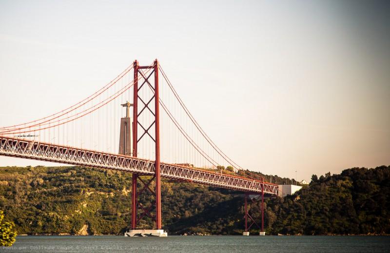 LISBOA PORTUGAL 2014 - photo num 53560 par Guillaume Louyot Onickz Artworks