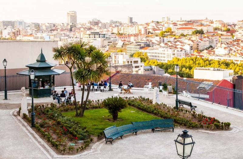 LISBOA PORTUGAL 2014 - photo num 53569 par Guillaume Louyot Onickz Artworks