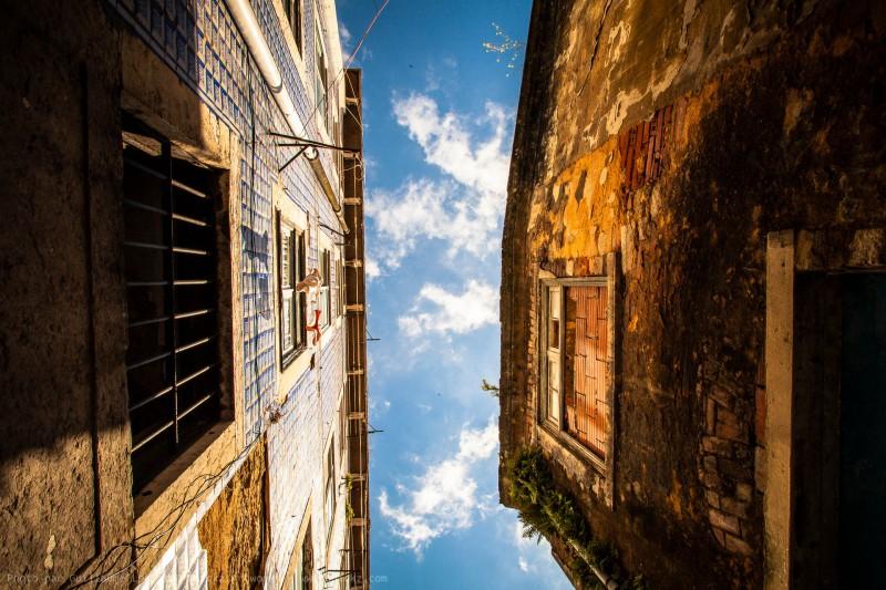 LISBOA PORTUGAL 2014 - photo num 53594 par Guillaume Louyot Onickz Artworks