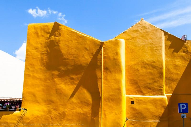 LISBOA PORTUGAL 2014 - photo num 53627 par Guillaume Louyot Onickz Artworks