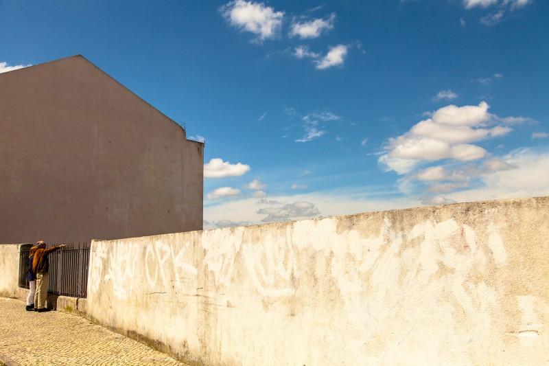 LISBOA PORTUGAL 2014 - photo num 53631 par Guillaume Louyot Onickz Artworks