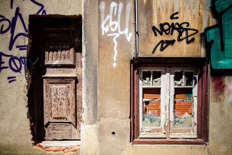 LISBOA PORTUGAL 2014 - photo num 53637 par Guillaume Louyot Onickz Artworks