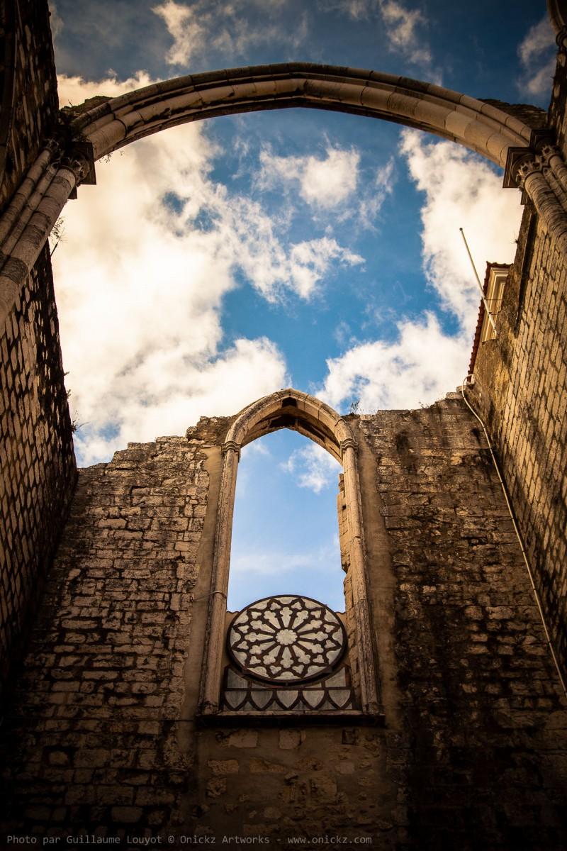 LISBOA PORTUGAL 2014 - photo num 53652 par Guillaume Louyot Onickz Artworks