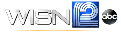 28007224_WISN 12 STATION LOGO ABC 2012 SLVR