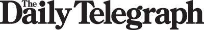 Daily-Telegraph-400x59