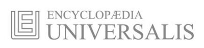 Encyclopædia_Universalis_logo