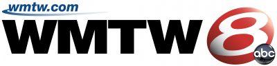 WMTW-logo-jpg
