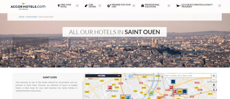 accorhotels-saint-ouen-photo-by-guillaume-louyot-onickz-artworks
