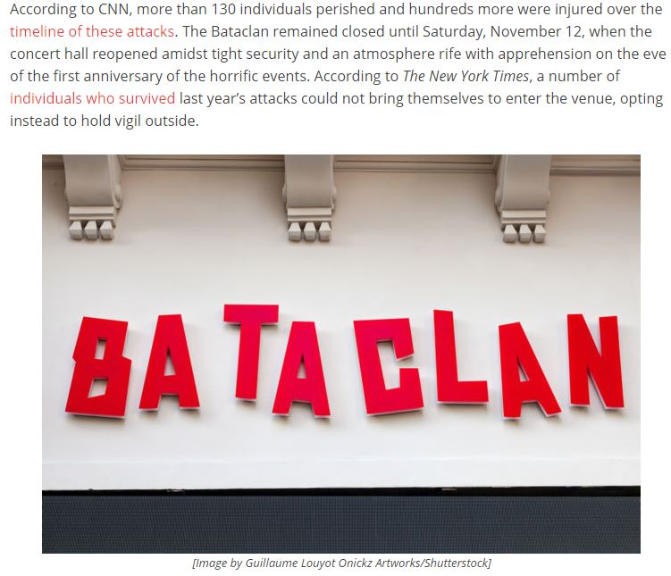bataclan-new-logo-photo-by-guillaume-louyot-onickz-artworks