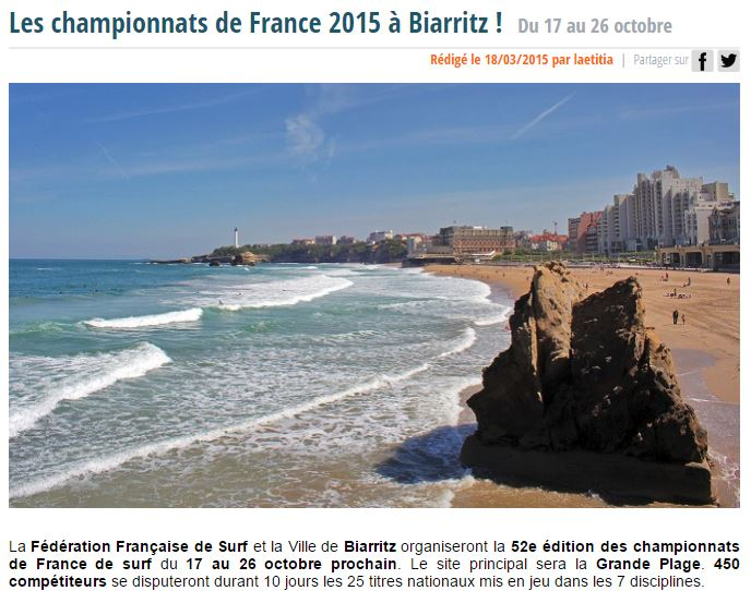 biarritz-grande-plage-photo-by-guillaume-louyot-onickz-artworks