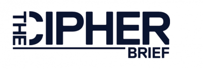 cipher logo