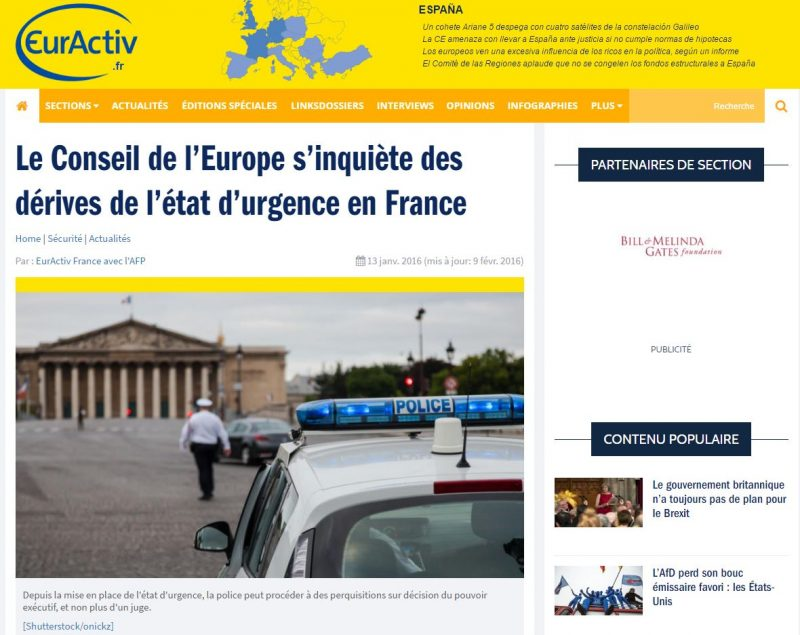 etat-urgence-a-paris-euractiv-photo-by-guillaume-louyot-onickz-artworks