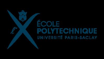 logo_ecole_polytechnique
