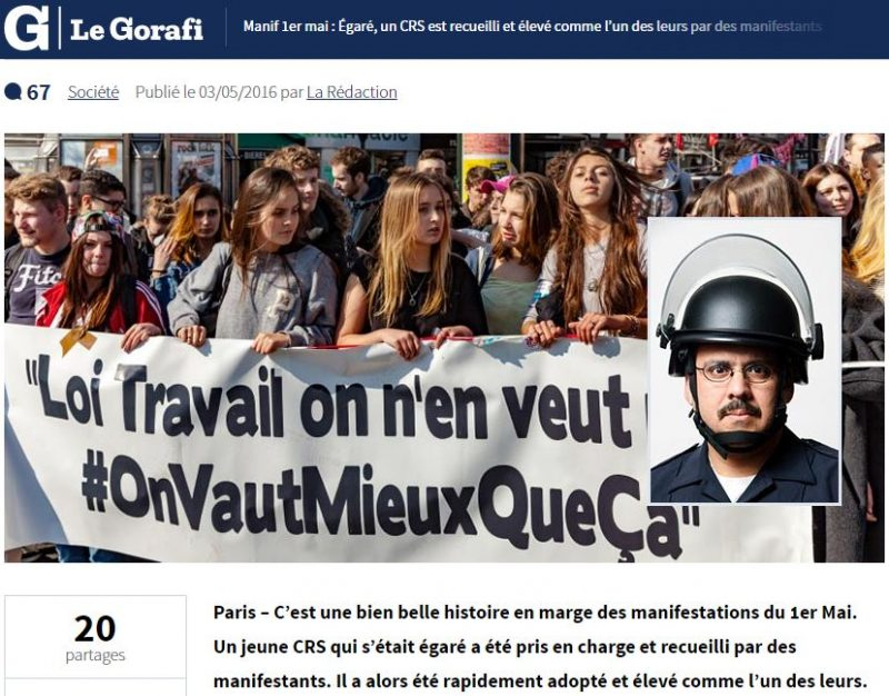 manifestation-loi-travail-01-gorafi-photo-by-guillaume-louyot-onickz-artworks