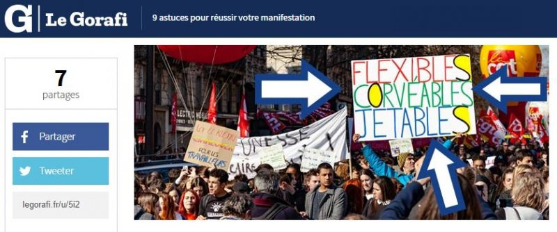 manifestation-loi-travail-gorafi-photo-by-guillaume-louyot-onickz-artworks