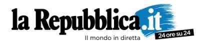 repubblica-logo-400x88