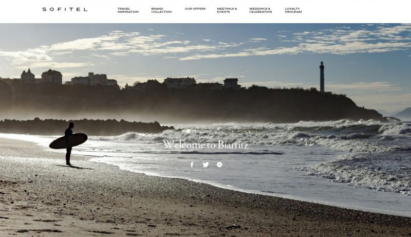sofitel-biarritz-photo-by-guillaume-louyot-onickz-artworks