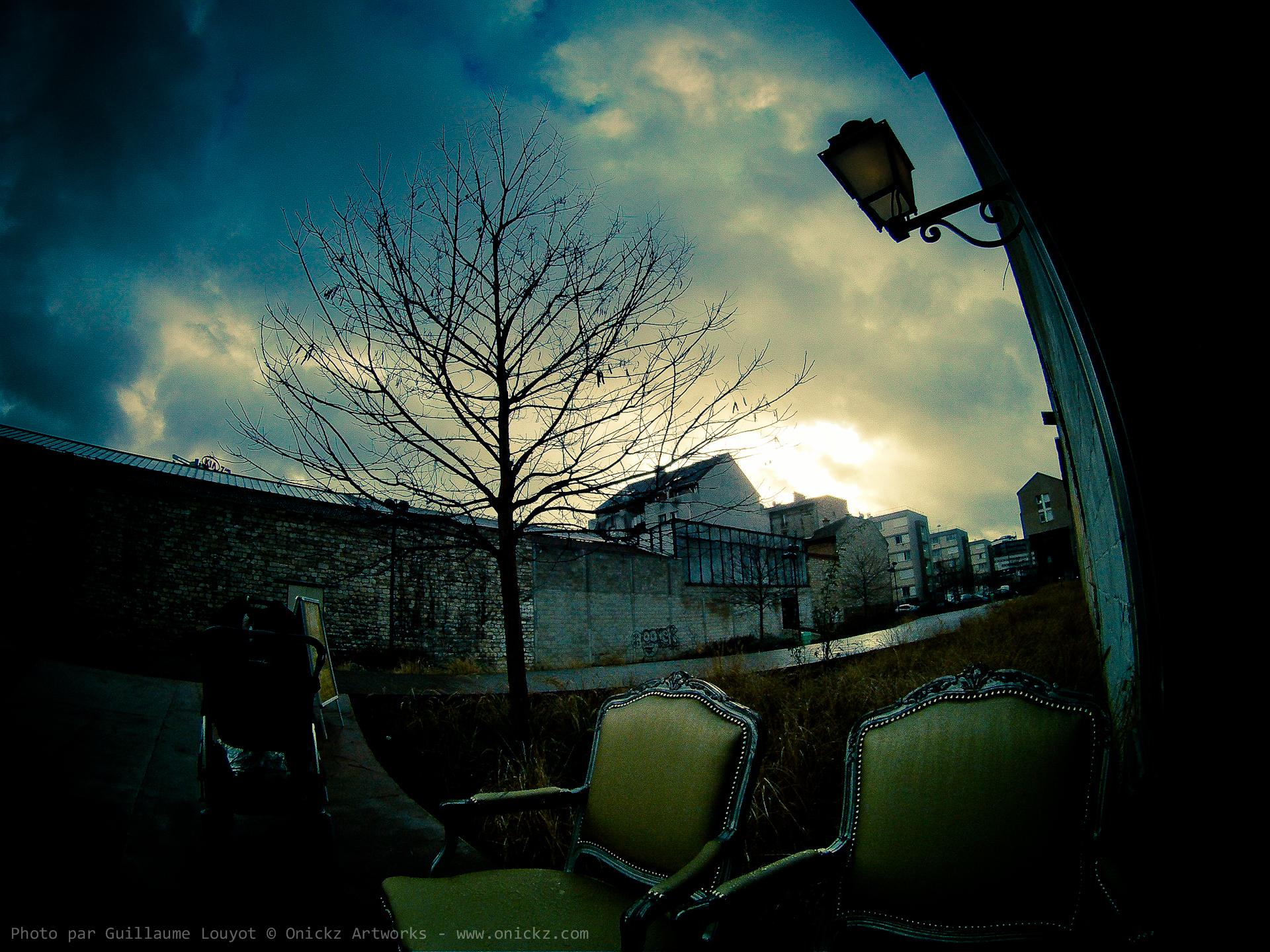 Saint-Ouen-2012