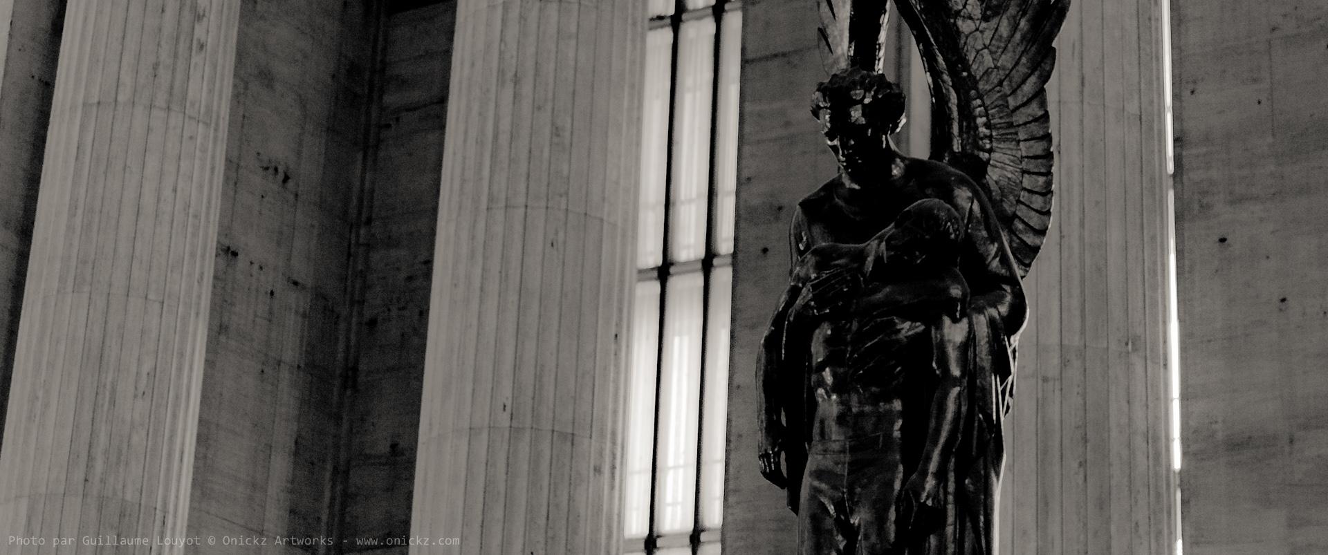Philadelphia Angel